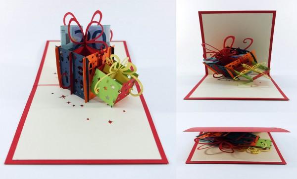 geschenke-geld557ecec5100dd